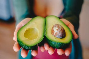 Avocados Might Aid In Controlling Obesity And Preventing Diabetes