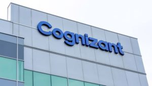 Cognizant Says It Will Exit Content Moderation Business